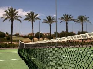 HDA Sports Club 006