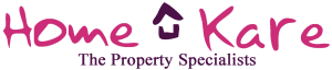Home Kare Property Specialist