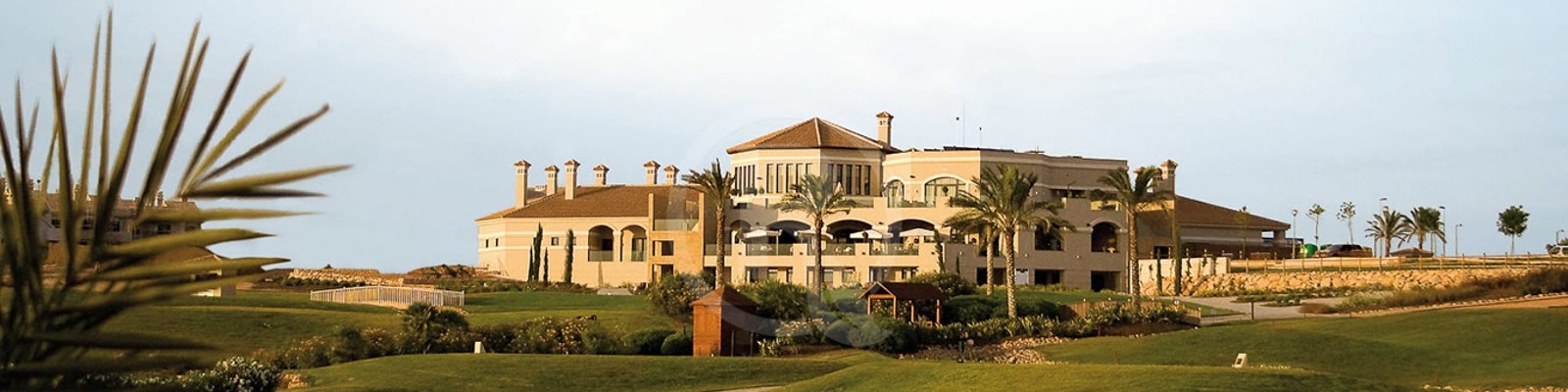 Hacienda Del Alamo – HDA