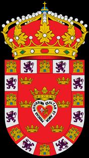 Escudo_de_Murcia