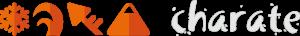 logo_charate