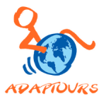Reduced mobility by ADAPTOUR