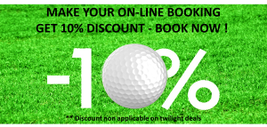booking_on_line