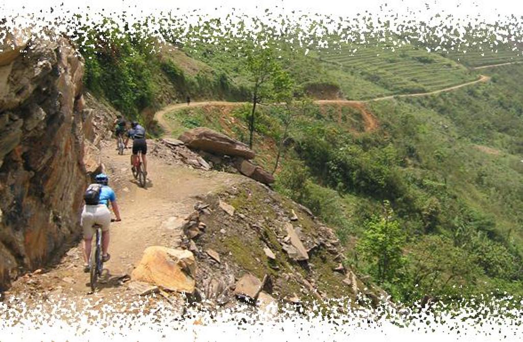 cycling_sierra_espuña