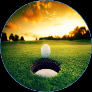 Agenda October 2015 Golf