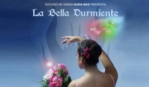 Cartel-Bella-Durmiente_600