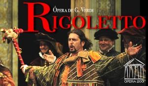 rigoletto-Batel-600x350