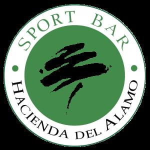 Sport_Bar