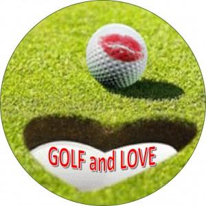 golf club agenda february