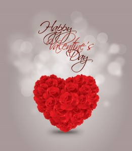 celebrations - festivals - happy-valentines-day-1