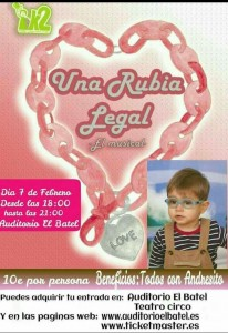 celebrations - festivals - rubia-legal_andresito