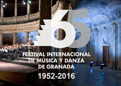 Festival International Music and Dance