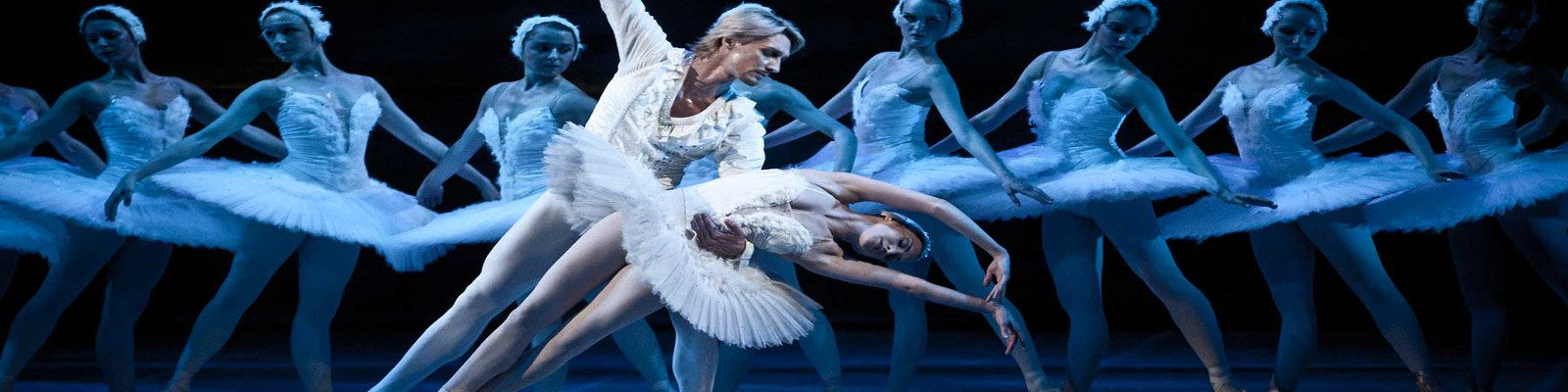 GRANADA – 65 International Festival Music/Dance
