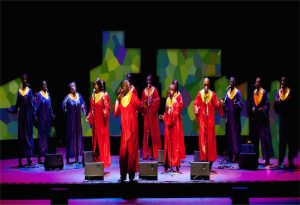 FESTIVAL - teatro-circo-gospel