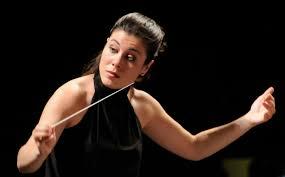 OSRMurcia-Symphony Orquestra – 15/06/2017